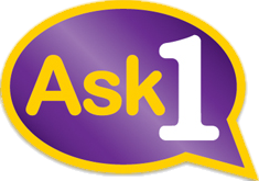 ask-one